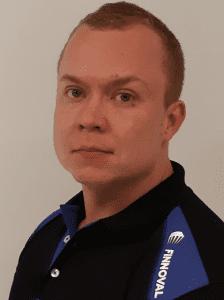 Olli Anttila